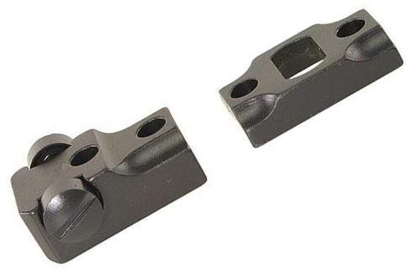 Picture of Leupold Optics, Base - STD, Mauser FN, 2-pc, Matte