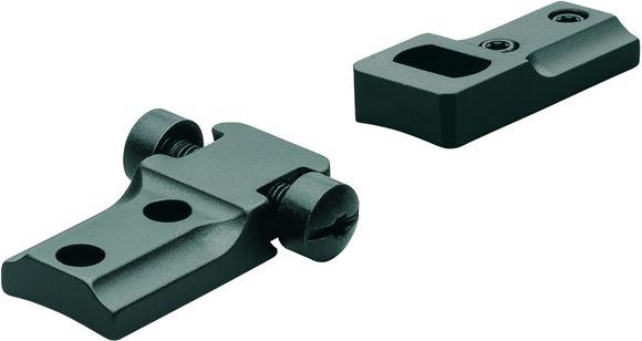Picture of Leupold Optics, Base - STD, Kimber 8400, 2-pc, Matte