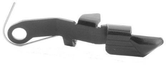 Picture of Lone Wolf Glock Parts - Extended Slide Stop, 3 Pin Glocks