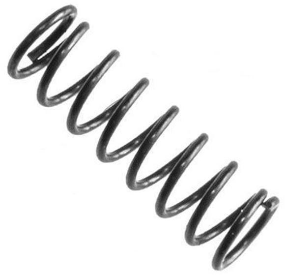 Picture of Lone Wolf Glock Parts - Firing Pin Safety Spring, Fits Glock 17/19/20/21/22/23/24/25/26/27/28/29/30/31/32/33/34/35/36
