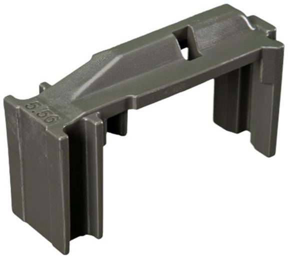Picture of Magpul Magazine Enhancements - Enhanced Self-Leveling Follower, USGI 5.56x45mm, 3-Pack, Foliage Green