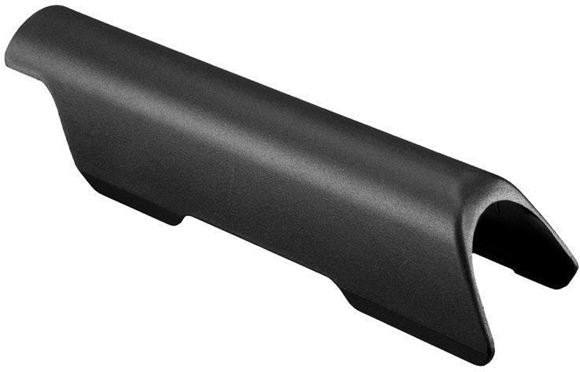 """Picture of Magpul Cheek Riser - CTR/MOE 0.25"""", Black, Size 1"""
