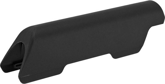 "Picture of Magpul Cheek Riser - CTR/MOE 0.50"", Black, Size 2"
