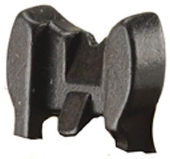 Picture of Marlin Gun Parts, Lever Action Rifles - Rear Sight Folding Leaf, High