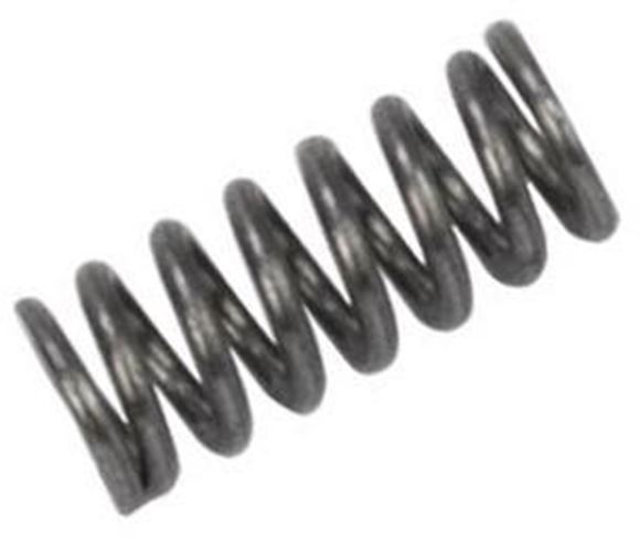 Picture of Marlin Gun Parts, Model XL7 - Extractor Spring