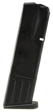Picture of Mec-Gar Pistol Magazines - Beretta 92FS/M9, 9mm, 10rds, Blued