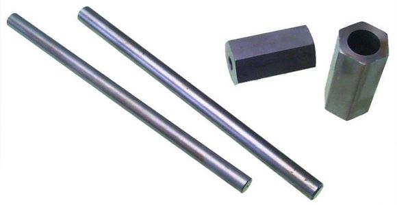 Picture of RCBS Reloading Supplies - Stuck Case Remover-2 Kit