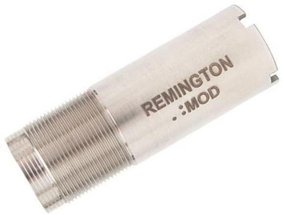 Picture of Remington Firearm Components, Choke Tubes & Accessories - Rem Choke, 20Ga, Modified, Flush, Steel or Lead