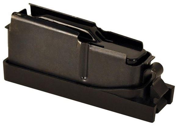 Picture of Remington Rifle Parts, Magazines - Model 783, Long Action Magnum, 3rds