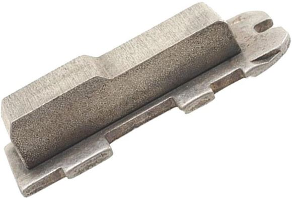 """Picture of Remington 870 Super Mag Slide Assem (12ga 3.5"""")"""