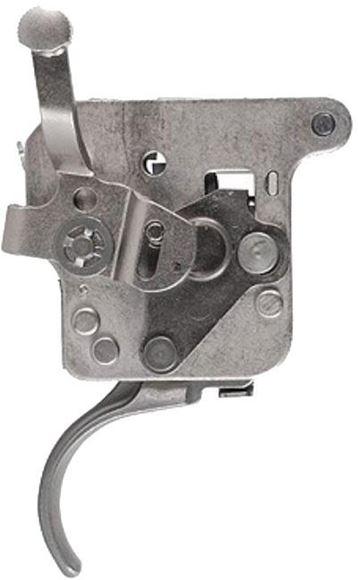 Picture of Remington 700 XMP Adjustable Trigger Assem RH
