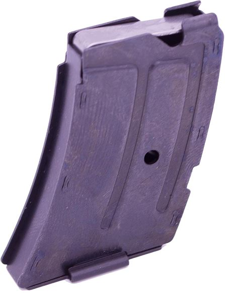Picture of Remington Model 525 Magazine - 22 LR, 5rds, Reproduction
