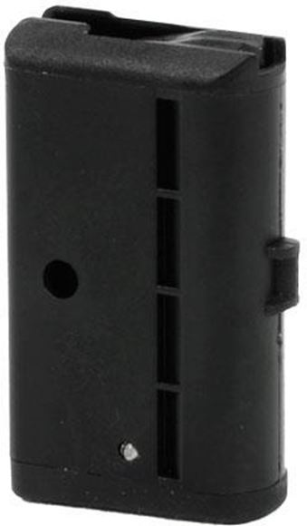 Picture of Sako Accessories, Magazines - Finnfire/P94S, 22 LR/17 March 2, 5rds