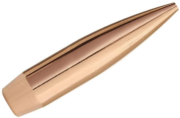 Sierra Rifle Bullets, MatchKing - 338 Caliber ( 338