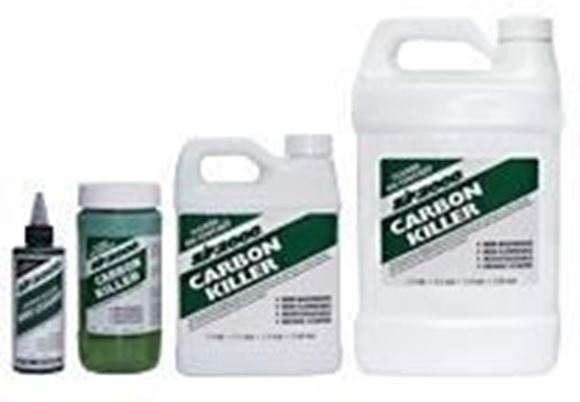 Picture of Slip 2000 Cleaners, Carbon Killer - Carbon Killer Bore Cleaner, 7oz Bottle (207ml)