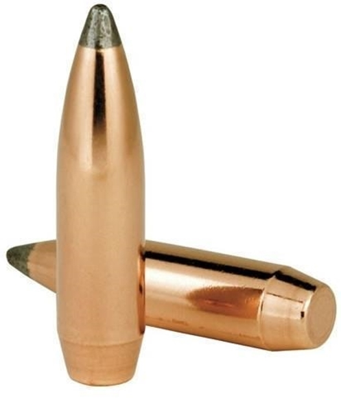"Picture of Speer Hunting Rifle Bullets, Boat Tail - 270 Caliber (.277""/6.8mm), 130Gr, Spitzer BTSP, 100ct Box"