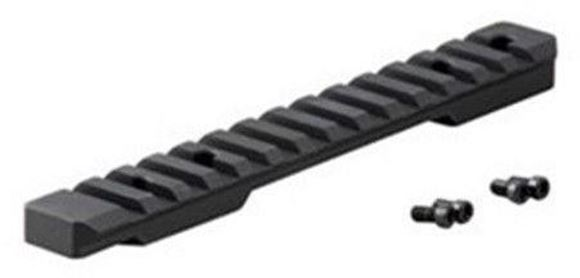 Picture of Talley Tactical Products, Picatinny Rails - Picatinny Base, For Tikka, w/20 MOA