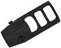 Picture of Tikka Accessories, Accessories - CTR, Muzzle Brake, Blued