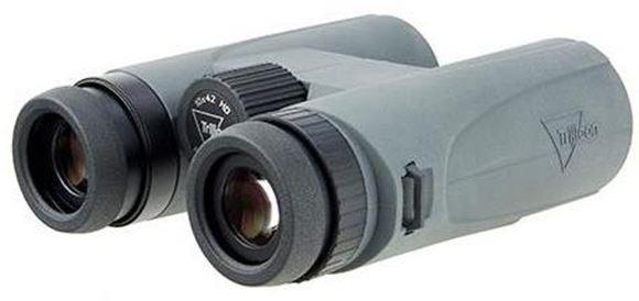 Picture of Trijicon Observation, Trijicon HD Binoculars - Trijicon 10x42 HD Binoculars