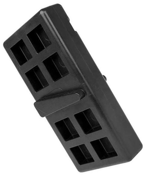 Picture of Trinity Force Corp AR15 Parts - AR15 Magwell Vice Block