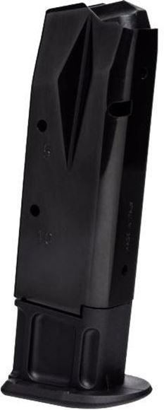 Picture of Walther Pistol Magazines - P99, 9mm, 10rds