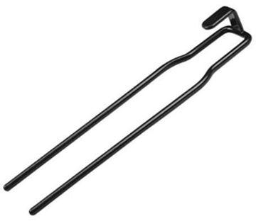 Picture of Wheeler Engineering Gunsmithing Supplies Gunsmithing & Cleaning - Delta Series AR-15 Delta Ring Tool