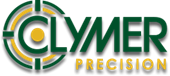 Picture for manufacturer Clymer Precision
