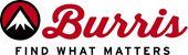 Picture for manufacturer Burris Optics