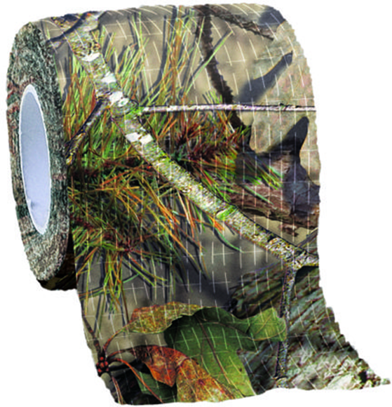 Picture of Allen Hunting Concealment - Vanish Protective Camo Wrap, Mossy Oak Country, 15ft