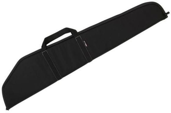 "Picture of Allen Shooting Gun Cases, Standard Cases - Durango Rifle Case, 46"", Black"