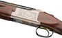 """Picture of Browning Citori 725 Feather Over/Under Shotgun - 20Ga, 2-3/4"""", 26"""", Polished Blued, Vented Rib, Silver Nitride Finish Low-Profile Alumium Alloy Receiver, Gloss Oil Grade II/III Black Walnut Stock, Ivory Front Sight, Invector-DS Flush (F,M,IC)"""