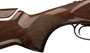"Picture of Browning Citori CXS White Over/Under Shotgun - 12Ga, 3"", 30"", Lightweight Profile, Wide Vented Rib, High Polished Blued, Silver Nitride Receiver,  Adjustable Comb, Gloss Grade III/IV American Walnut Stock, Ivory Bead Front & Mid-Bead Sights,  (F,M,IC)"