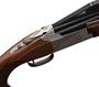 "Picture of Browning Citori 725 Trap MAX Adjustable Comb Over/Under Shotgun - 12Ga, 2-3/4"", 32"", Ported, High Vented Rib, Polished Blue, Adjustable Monte Carlo Comb, Silver Nitride Receiver, Grade V/VI Walnut Stock, HiViz Pro-Comp Front, Invector-DS Extended(LF/F)"