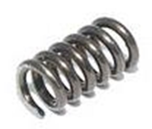 Picture of Browning Gun Parts, X-Bolt Rifle - Extractor Spring