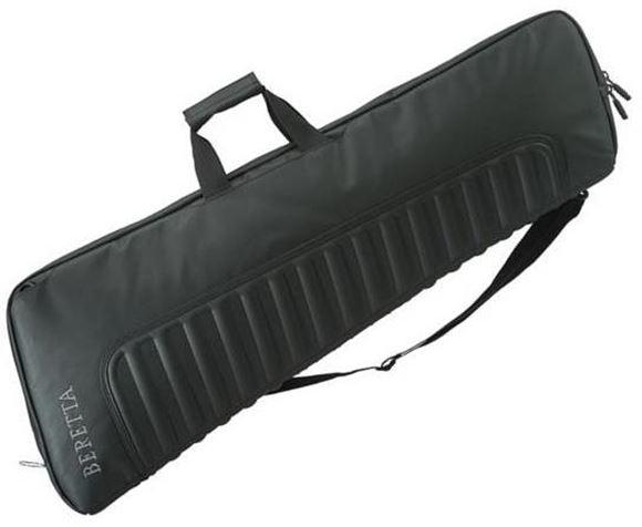 "Picture of Beretta Transformer Takedown Long Gun Case - 36"", Anti-Shock Padding, Black"