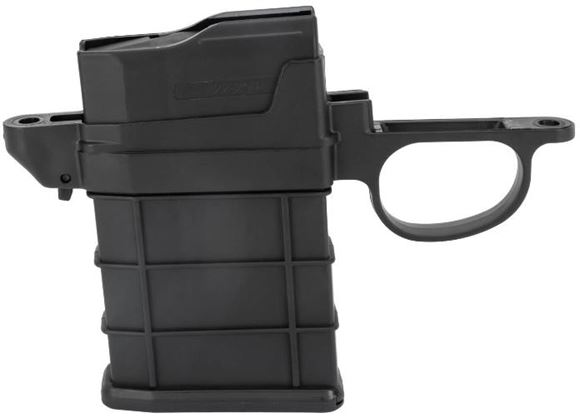 Picture of Legacy Sports International Parts - Remington 700 Detachable Magazine Conversion Kit, 10rds,  For .22-250