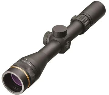"Picture of Leupold Optics, VX-Freedom Riflescopes - 3-9x33mm, 1"", Matte, Duplex, EFR"