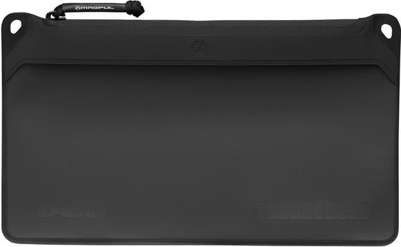 Picture of Magpul Window Pouch - DAKA Pouch, Translucent Window, Medium, Black
