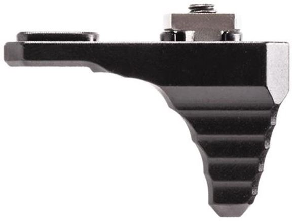 Picture of Phase 5 Weapon Systems AR15 Accessories - MS MLOK - Micro Stop, M-Lok, Blk