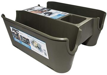 Picture of Rifle Caddy Poly Pro Container - Military Green