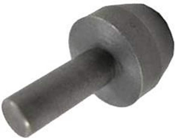 Picture of RCBS Reloading Supplies - Case Trimmer Pilot, 35 Cal