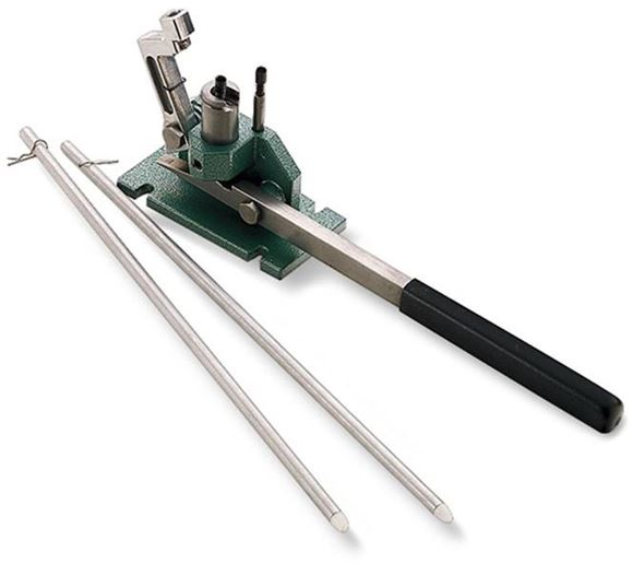 Picture of RCBS Reloading Supplies - Automatic Priming Tool