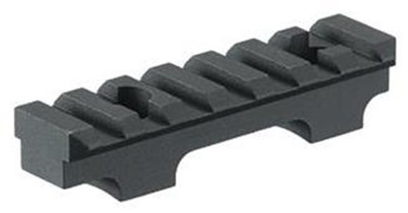 Picture of Ruger Rifle Parts & Accessories - SR-22 Rifle TR Top Picatinny Rail