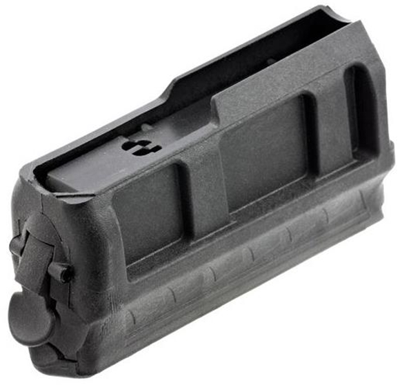 Picture of Ruger Magazines & Loaders, Bolt-Action Rifles - American Magazine, Magnum Calibers (7mm Rem/300 Win), 3rds