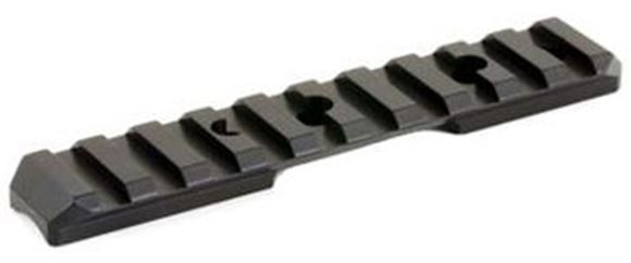 Picture of Ruger Accessories, Scope Bases - Picatinny Top Rail for Ruger Mk III/IV 22/45