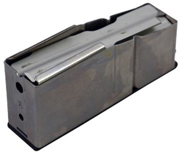Picture of Sako 85 Spare Magazine - 85/M, DM, Blued, 5rds, (6.5x55)