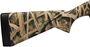 """Picture of Winchester SX4 Semi Auto Shotgun - 12ga, 3"""", 28"""", Vented Rib, MOSGB, Composite Stock, Invector-Plus Flush (IC,M,F)"""