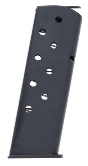 Picture of Zastava M57 Magazine - 7.62x25mm, 8rds