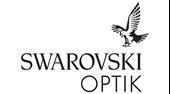 Picture for manufacturer Swarovski Optik