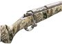 "Picture of Kimber Model 84M Mountain Ascent Bolt-Action Rifle -  6.5 Creedmoor, 24"", Stainless Steel, Fluted Barrel, Carbon Fiber Stock w/ Gore Optifade Open Country Camo, 4rds"
